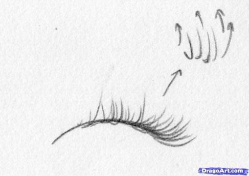 how-to-sketch-eyes-step-9_1_000000040557_5.jpg (487×346