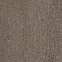 """Carpeting in style """"Quite Durable"""" - EA594 - Stunning ..."""