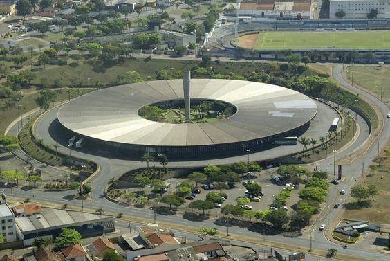 Terminal Rodovirio, Londrina http://www.business-class-flight.co.uk/tickets/brazil/londrina/: