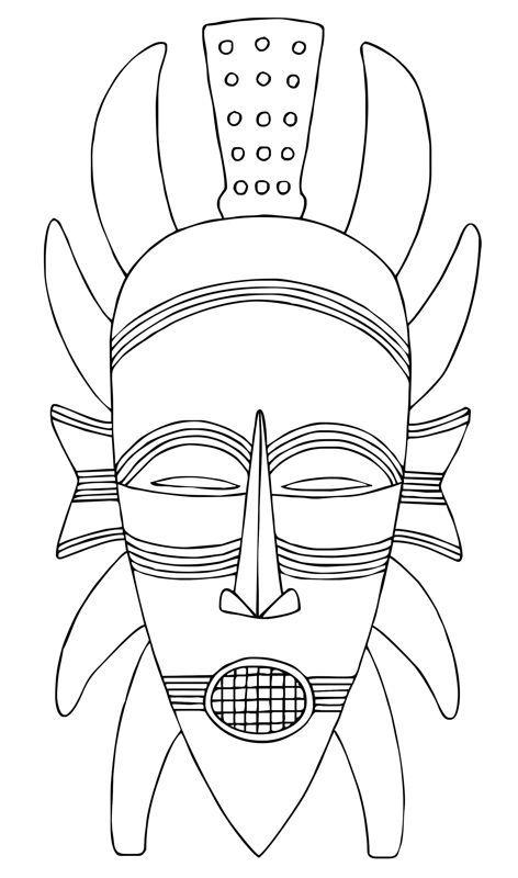 Google Image Result for http://www.artyfactory.com