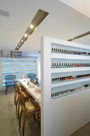 pietra nail bar love
