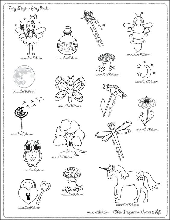 Story prompts, Third grade writing and Fairy drawings on