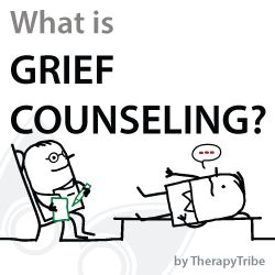 What is, Counseling and Therapy on Pinterest