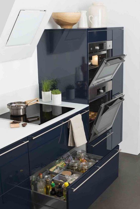 Cot maison magasin best concepteur de cuisine chez darty for Concepteur de cuisine