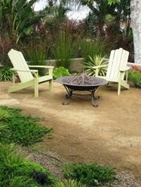 1000+ ideas about Decomposed Granite Patio on Pinterest ...