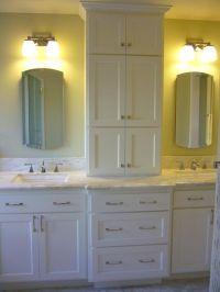 Bathroom Vanities for Any Style