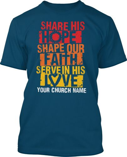 Worship Generation Faith Hope Love Shirt  hope faith love