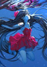 368396-1529x2175-original-arutera-long hair-single-tall