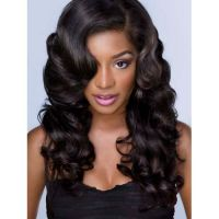 Premium Now Body Wave | body wave weaving and hair on ...