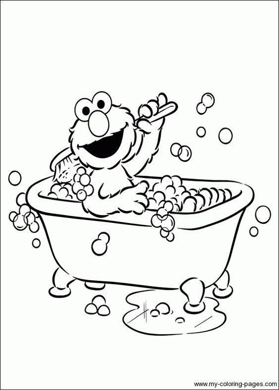 Search Coloring Pages And Coloring On Pinterest