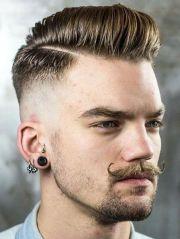 nice 30 beautiful taper fade haircut