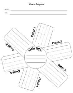 Animals, Graphic organizers and Graphics on Pinterest