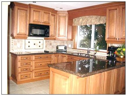Kitchen Ideas Home Depot 4 Home Depot Interior Design Home Depot