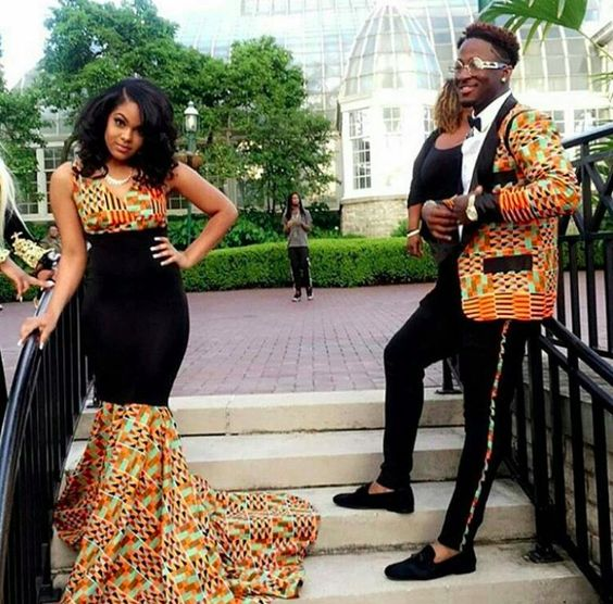 18%20Fierce%20AF%20African%20Prom%20Dresses%20That%27ll%20Give%20You%20Life: