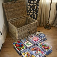 Storage Solutions For Toys In Living Room Classic Furniture 15 Best Images About On Pinterest Drop Cloth Curtains Cloths And