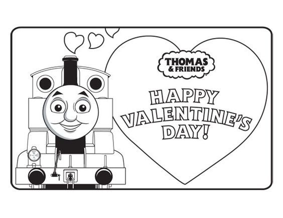 Valentines, Coloring pages and Friends on Pinterest