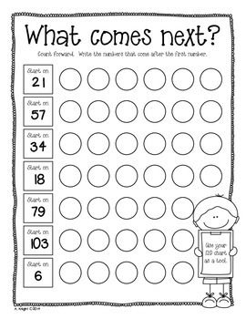Activities, Counting to 120 and The o'jays on Pinterest