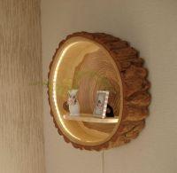 Woodworking Lamp With Lastest Minimalist | egorlin.com