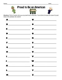 Veterans Day Math Worksheets Middle School - 1000 images ...