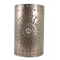 Tin Wall Sconce   Mexican Wall Art   Pinterest   Sconces ...