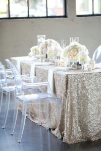 Tablecloths, Flower and Cakes on Pinterest