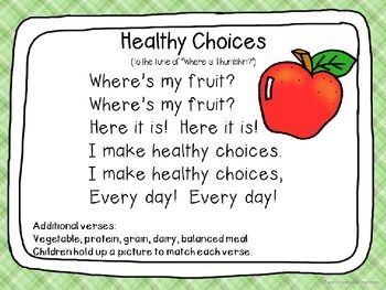 Language Healthy food and Student on Pinterest