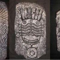 Arte Rupestre en los Confines del Mundo: Petroglifos en Siberia y en Rusia Oriental