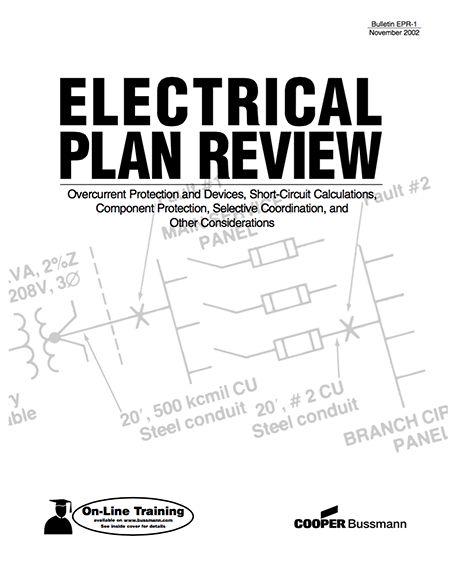 short circuit 2 review doblucom