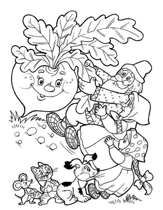 Aaron S Hair Coloring Pages