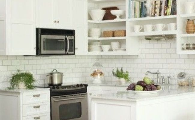 Small Kitchens Click Image To Find More Home Decor