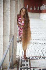 york hair restoration