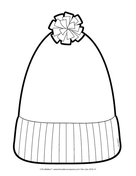Coloring pages, Stockings and Coloring on Pinterest