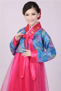 World Women traditional Dresses - Google Search | Women of ...