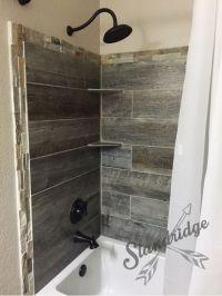 Rustic Bathroom Floor Tiles With Wonderful Images | eyagci.com