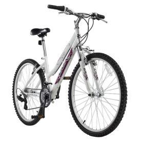Bikes, Women's and Mountain bikes on Pinterest