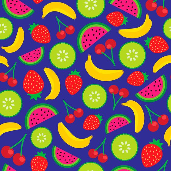 retro 90s backgrounds  Google Search  Art Licensing