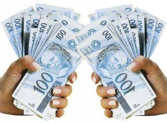 Como ganhar dinheiro? | Ganhar Dinheiro na Internet:
