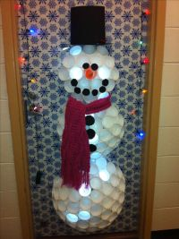 Dorm door, College dorm door and Dorm on Pinterest