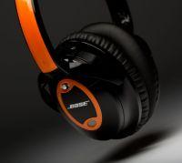 ColorWare Custom Bose Headphones | Tech: Headphones ...