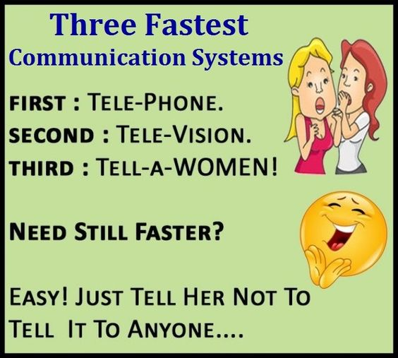 Funny Communication Pictures to Pin on Pinterest PinsDaddy