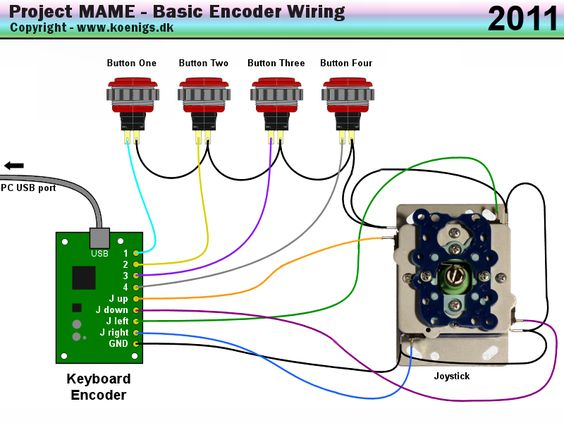 Wire Relay Wiring Diagram As Well 5 Pin Relay Wiring Diagram On 8 Pin
