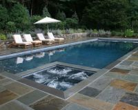 Very Small Inground Pools | small swimming pools in ground ...
