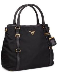 replica prada handbags uk for sale, prada womens bags prices
