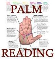 palm reading guide how many children will i have  Google