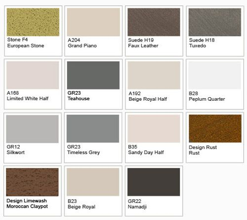Interior Paint Colors Interior Paint And Paint Colors On
