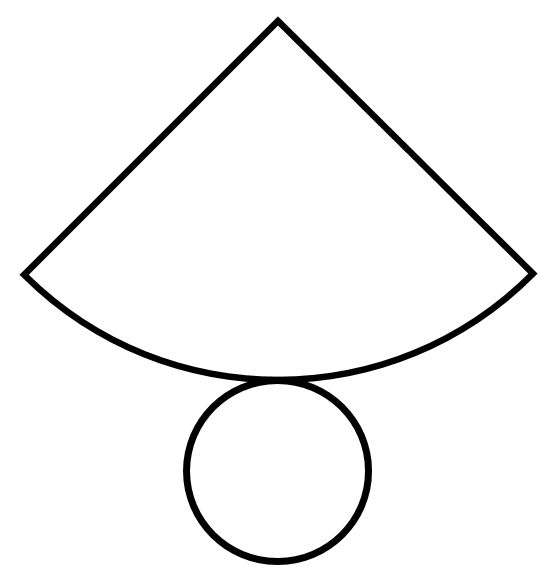 Geometry on Pinterest