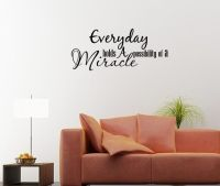 Christian Wall Stickers Quotes | eBay | Christian ...