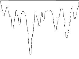 Led Light String Schematic, Led, Free Engine Image For