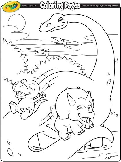 Free Printable Coloring Pages For Elementary Students, 5