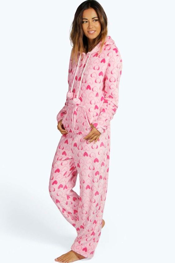 17 Best Images About Onesies Wew Pink Hearts Australia
